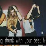 12 Types Of Drunk Friends We All Have