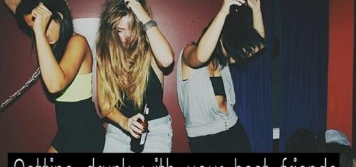 drunk friends_New_Love_Times