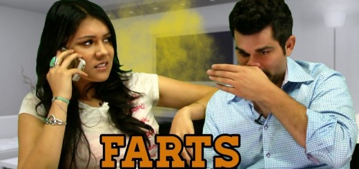farting_New_Love_Times