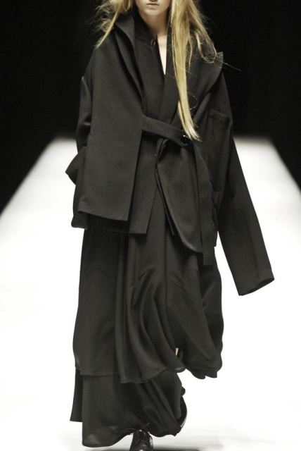 fashion crimes_New_Love_Times