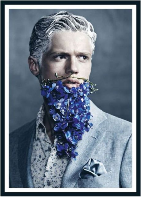 flower beards_New_Love_Times