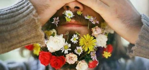 flower beards_New_Love_Times
