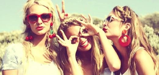 friends_New_Love_Times