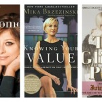 15 Good Books That Are A Must-read For Women Entrepreneurs