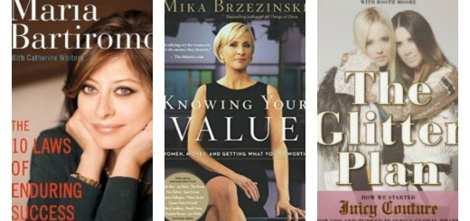 good books to read for women entrepreneurs_New_Love_Times