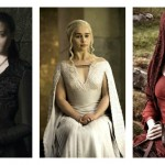 Shop The Look: The Game Of Thrones Fashion Guide For Every Fan Who Knows The BIG Players