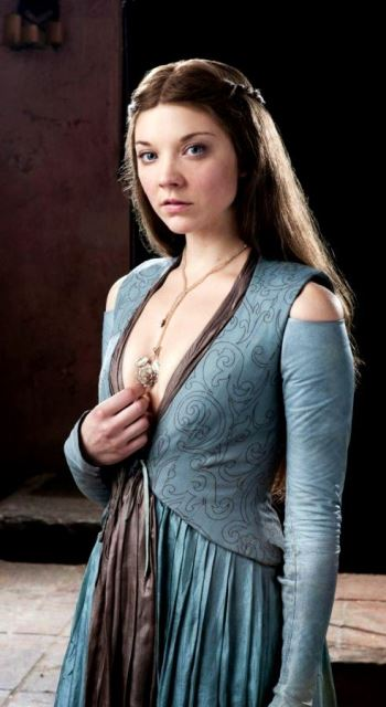game of thrones fashion_New_Love_Times