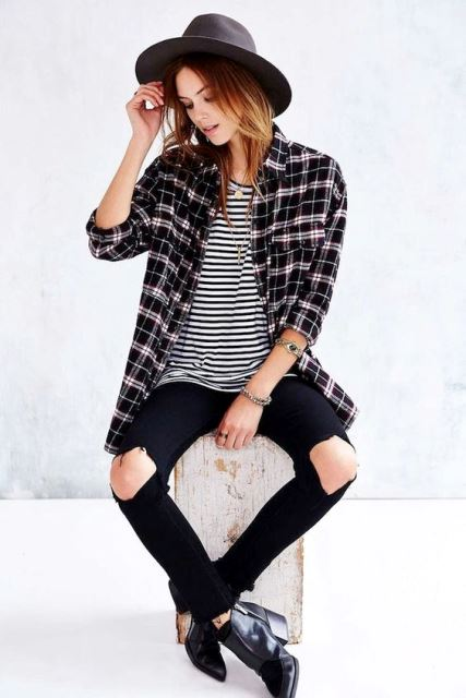 grunge fashion_New_Love_Times