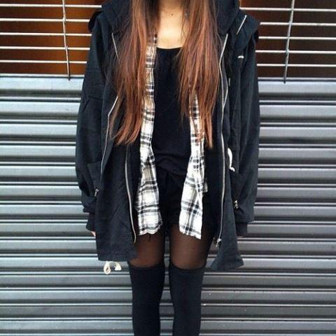 grunge fashion_New_Love_Times