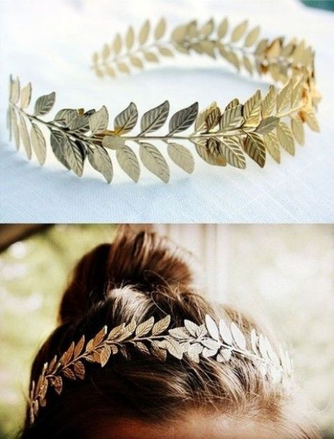 hair accessories_New_Love_times