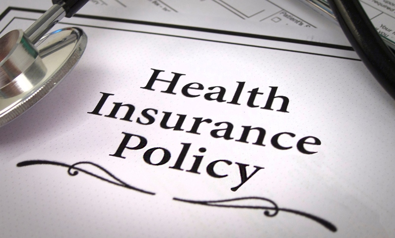 health insurance policy_New_Love_Times