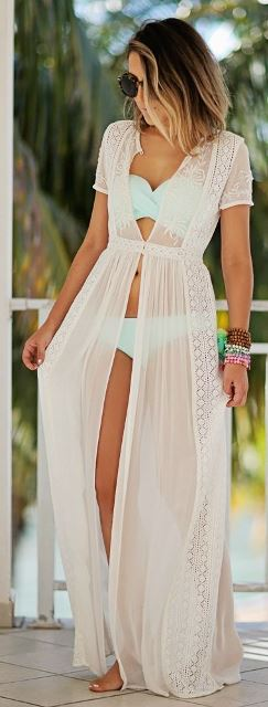 honeymoon clothes_New_Love_Times
