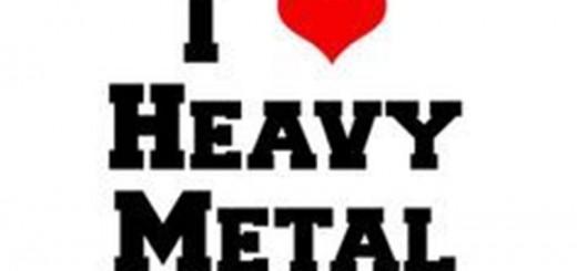 i love heavy metal_New_Love_Times