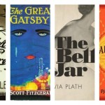 Top 20 Amazing Books You MUST Read In Your 20s, The Defining Decade Of Your Life