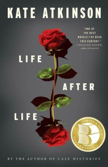 top 20 books to read in your 20s_New_Love_Times