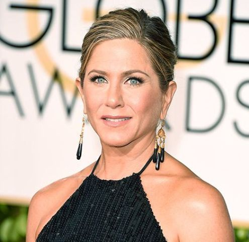 Jennifer Aniston hairstyles_New_Love_Times