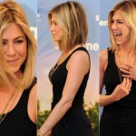 [Style Diaries] #HairGoals 14 Iconic Jennifer Aniston Hairstyles We Are Dying To Recreate