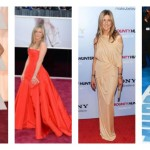 [Style Diaries] 10 Times Jennifer Aniston Gave Us Major Fashion Goals