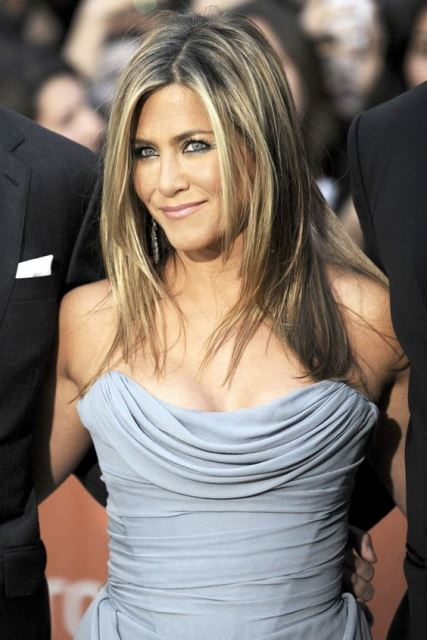jennifer aniston style_New_Love_Times
