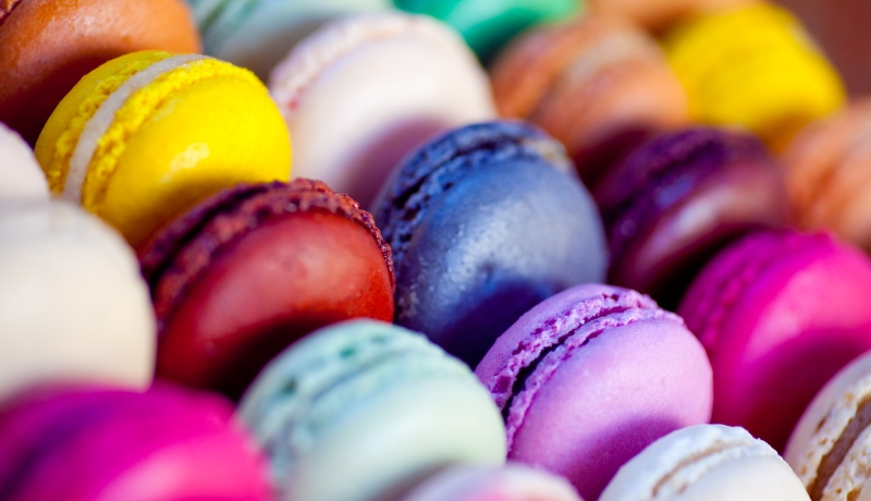 macaroons_New_Love_Times