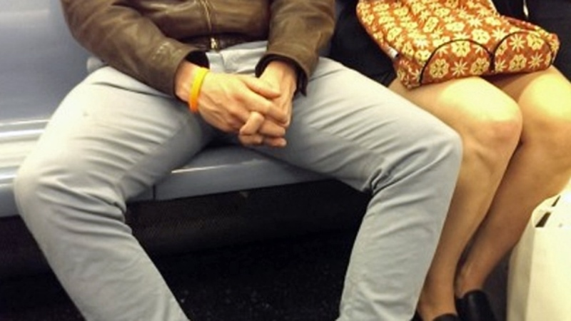 manspreading_New_Love_Times