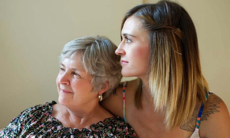 mother and daughter_New_Love_Times