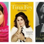 15 Must-read Motivational Books For Women By Women That Are Truly Inspiring