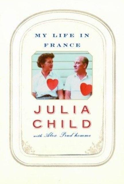 motivational books for women_New_Love_Times