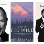 30 Amazing Books Every Man Must Read In His Lifetime