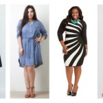 10 Plus Sized Fashion Tips You MUST Be Aware Of