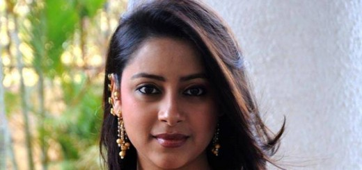 pratyusha banerjee_New_Love_Times