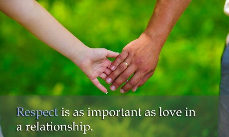 respect in a relationship_New_Love_Times