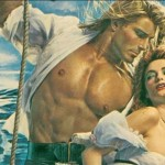 7 Sexist Romance Novel Tropes That Need To Stop – ASAP!