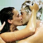 10 Amazing Benefits Of Showering Together That You Never Thought Of