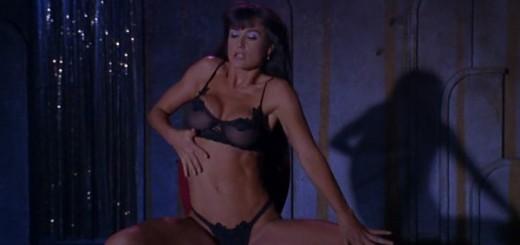 striptease1