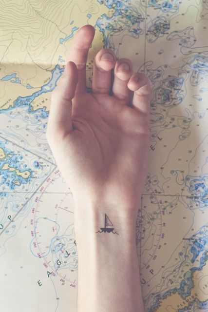tattoos_New_Love_Times