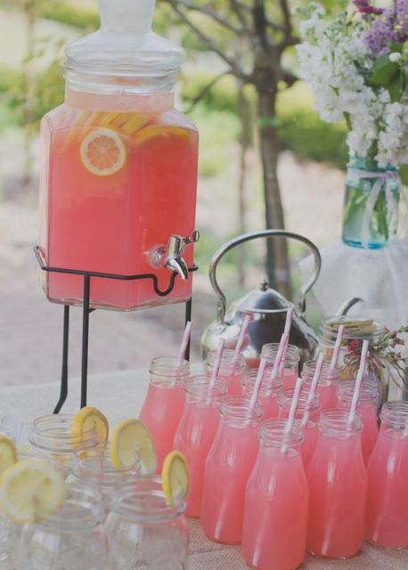 wedding bar ideas_New_Love_Times