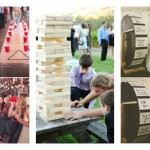 20 Entertaining Wedding Reception Games Bound To Bring Your Party To Life