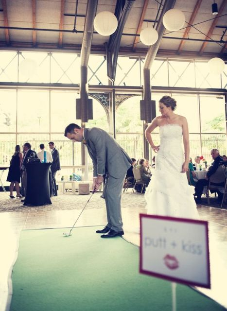 Wedding matchmaking games