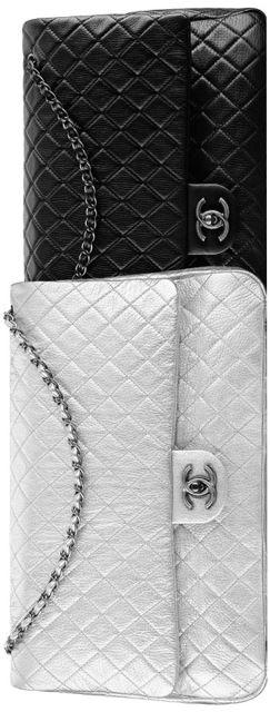 white handbags_New_Love_Times