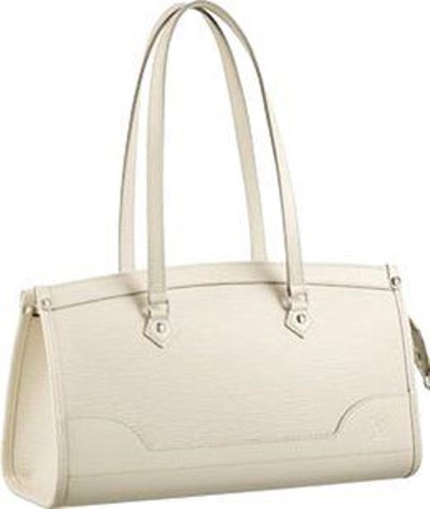 white handbags_New_Love_Times