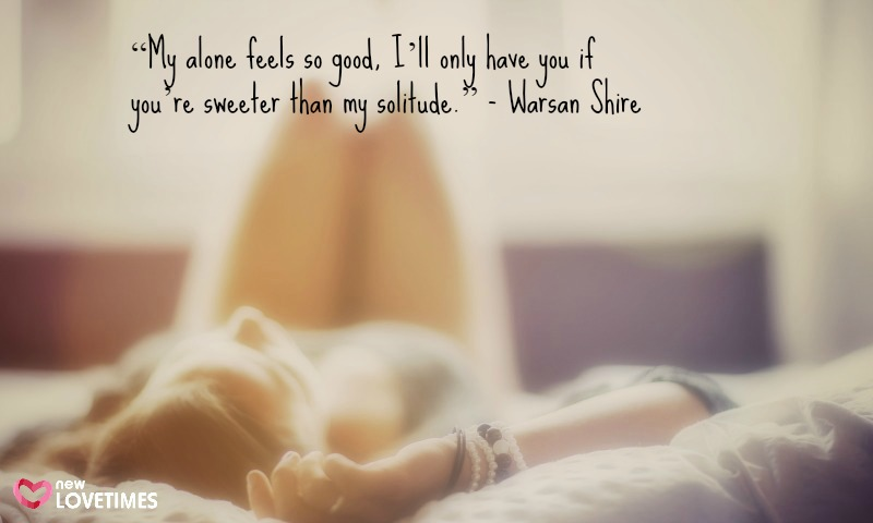 inspirational quotes on being single_New_Love_Times