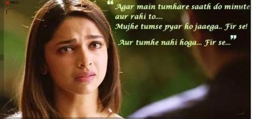 yjhd_New_Love_Times