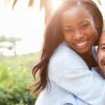 10 Sure Signs To Check If You Have A Happy Wife