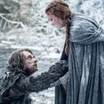 Feminist Or Anti-feminist: A Closer, Critical Look At Game Of Thrones – Seasons 3, 4 & 5