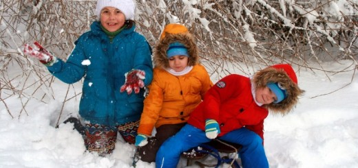 birth order and relationships_New_Love_Times