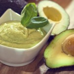 7 Avocado Hair Masks That Will Work Wonders For Your Locks