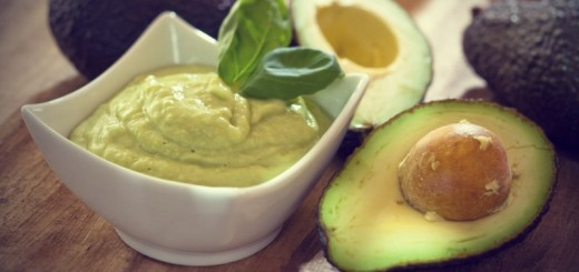 avocado hair masks_New_Love_Times