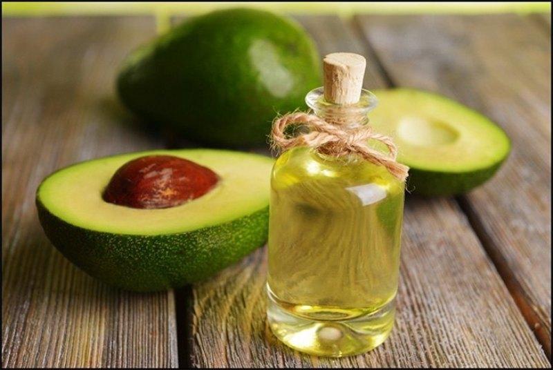 avocado hair masks_New_Love_Times
