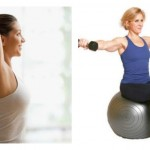 12 Amazing Exercises For Strong, Toned Arms